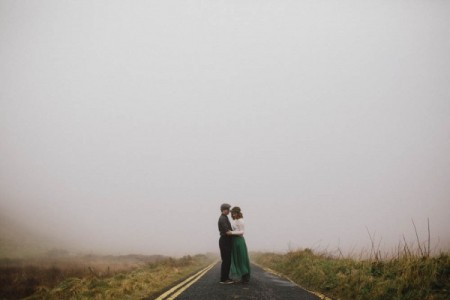 Foggy-Honeymoon-Ireland-David-Olsthoorn-1-of-15-600x400